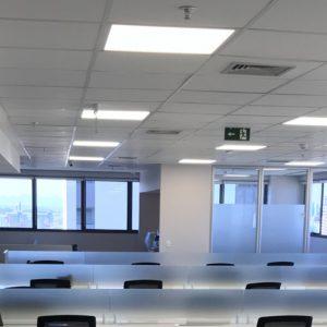 Deloitte Curitiba-3