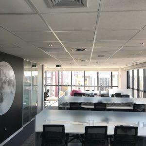 Deloitte Curitiba
